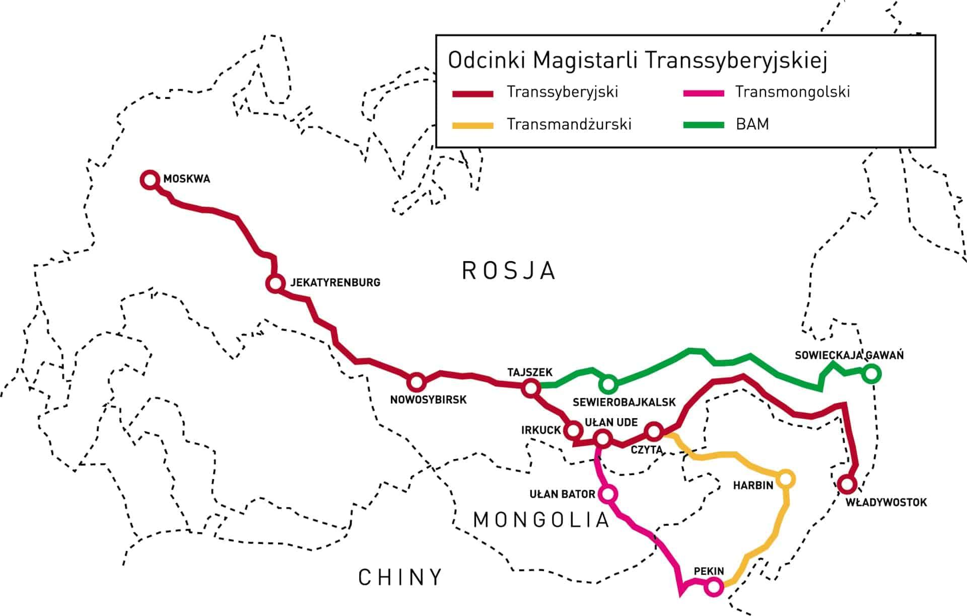 mapa-magistrali-transsyberyjskiej-transsyberysjka-pl