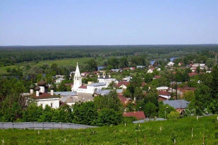 panorama-gorochowca-blog-transsyberyjska