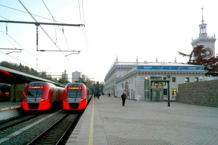 pociagi-typu-lastochka-blog-transsyberyjska