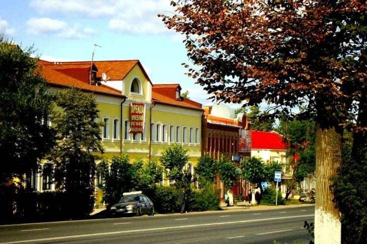 Pokrow fot. wikimedia.org