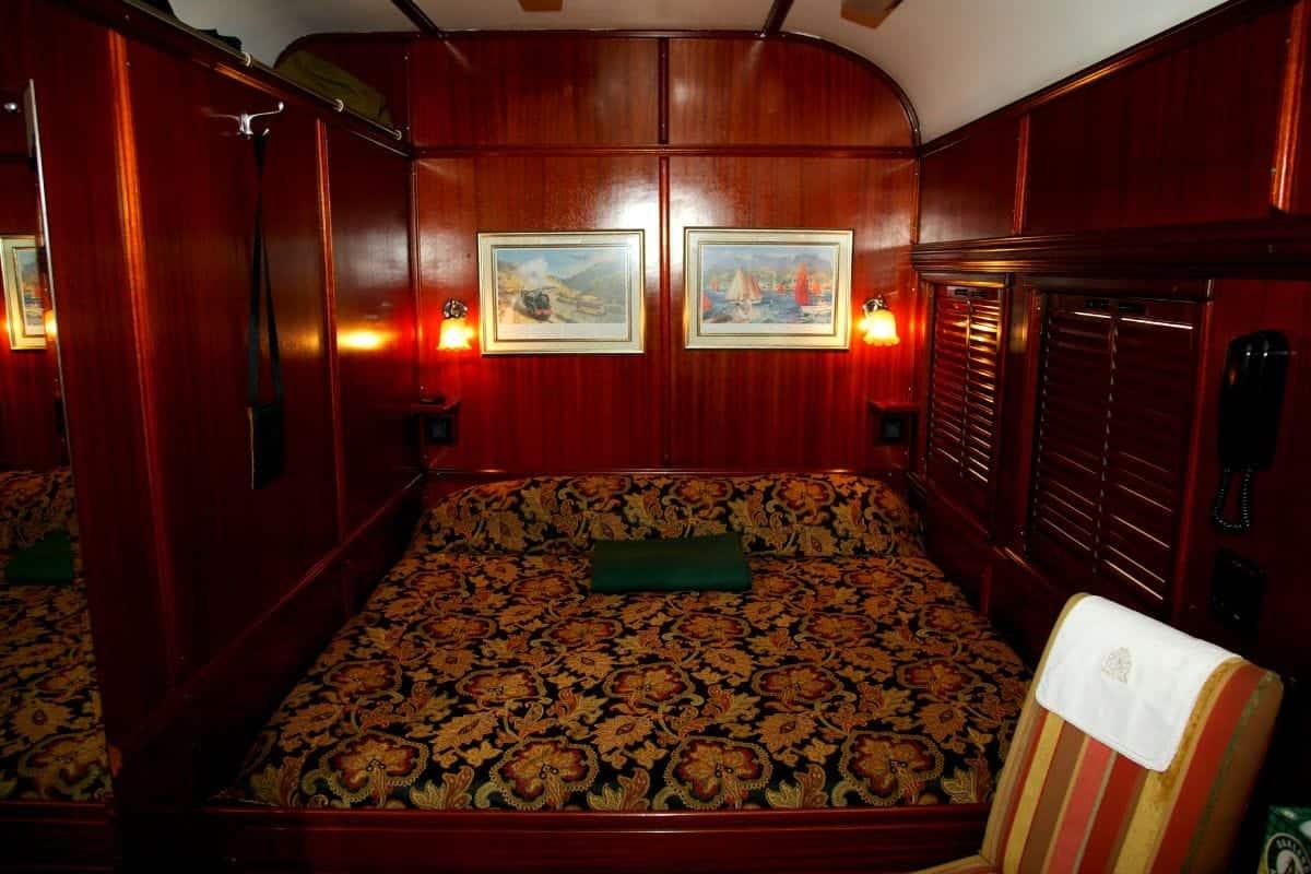 piekne-i-wygodne-wagony-sypialne-kolej-transsyberyjska-pl