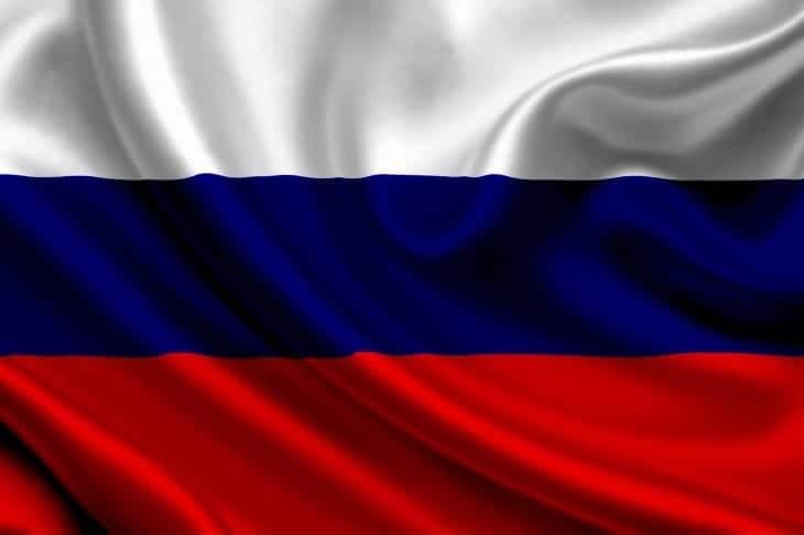 rosja-flaga-blog-transsyberyjska