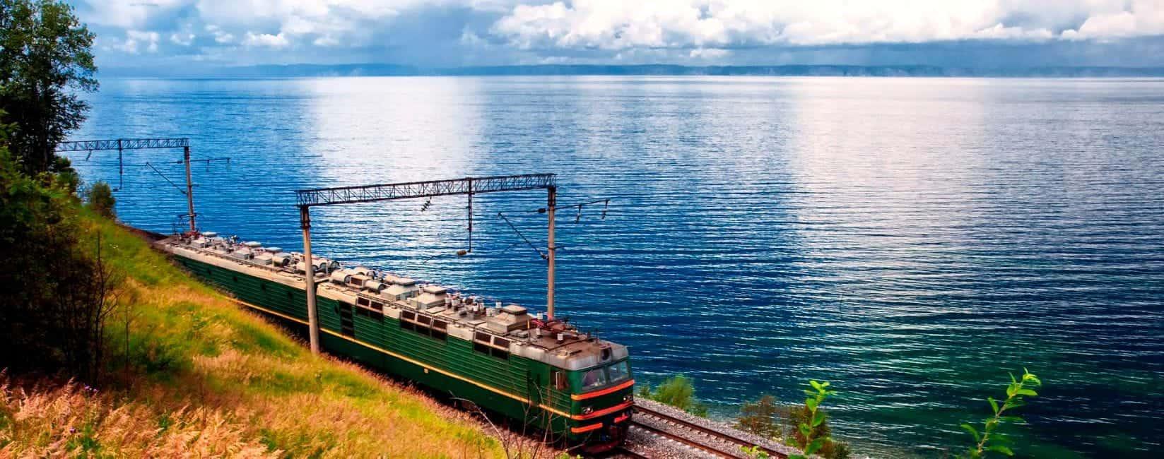 wybrzeze-jeziora-bajkal-blog-transsyberyjska