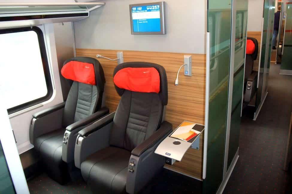komfortowe-warunki-to-obecnie-standard-na-rosyjskiej-kolei-kolej-transsyberyjska-pl