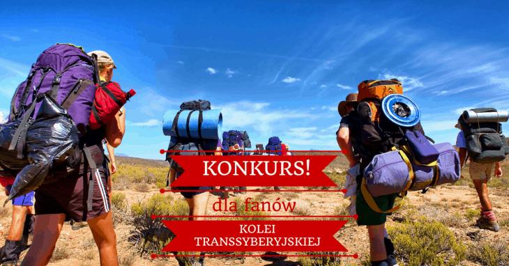 konkurs-kolej-transsyberyjska-pl