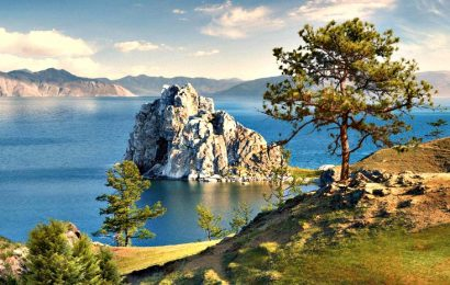 to-najstarsze-jezioro-swiata-bajkal-blog-transsyberyjska