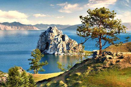 to-najstarsze-jezioro-swiata-bajkal-transsyberyjska-pl
