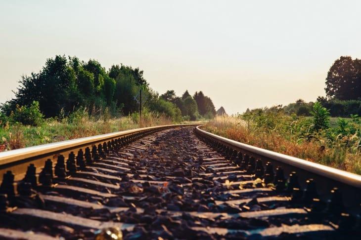 Jak zaplanować podróż Koleją Transsyberyjską w lecie 2017! fot. mypostcard.com