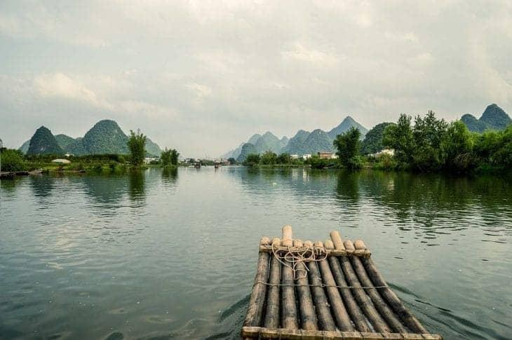 10-najwspanialszych-miast-w-chinach-blog-transsyberyjska