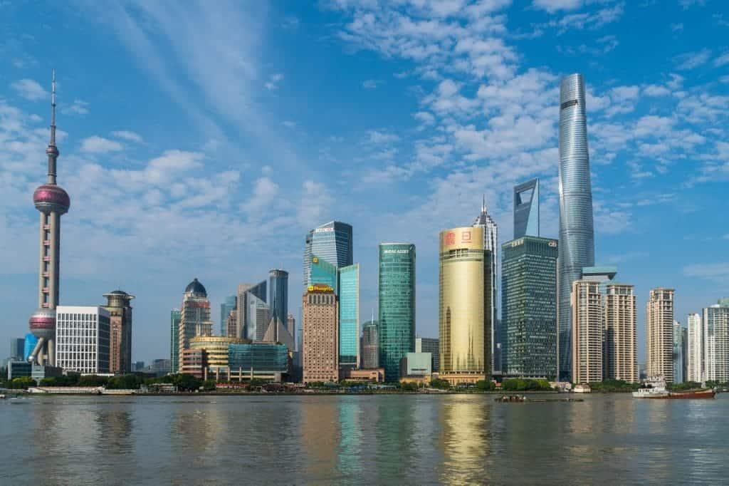 szanghaj-blog-transsyberyjska
