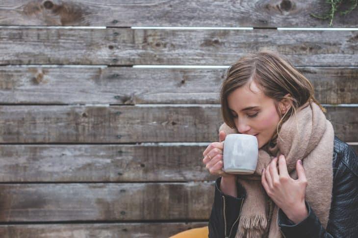 Gdzie na kawę w Ułan Ude fot. pixabay