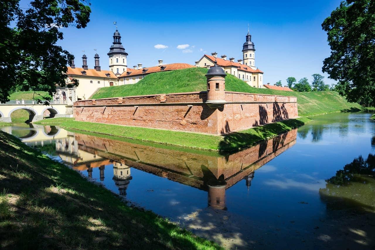nieswiez-miasto-pelne-historii